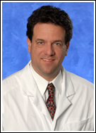 Marc W. Hungerford, MD