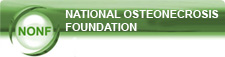 National Osteonecrosis Foundation